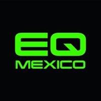 EcoQuip México