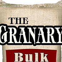 The Granary Bulk Foods