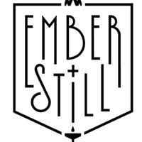 Ember + Still