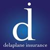 Delaplane Insurance Agency
