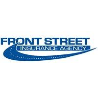 Front Street Insurance Agency