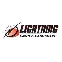 LIGHTNING LAWN & LANDSCAPE