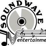 Sound Wave Entertainment, LLC