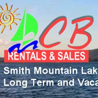 CB Sales & Rentals, Inc