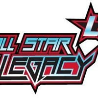 All Star Legacy