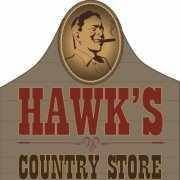 Hawk's Country Store & Deli