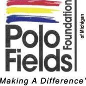 The Polo Fields Foundation of Michigan
