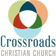 Crossroads Christian Church-Vacaville