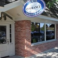 Curtis Insurance Agency of Frankfort