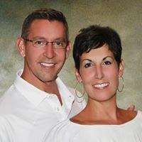 Jim & Dawn Gaskill of Re/Max Gateway