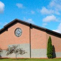 Redeemer United Methodist Church of DeWitt
