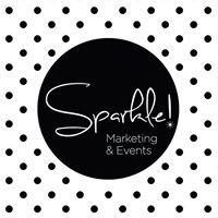 Sparkle Marketing & Events