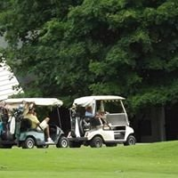 Mount Airy Country Club