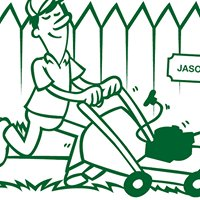 Jason's Outdoor Services