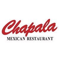 Chapala Mexican Restaurant Oakway