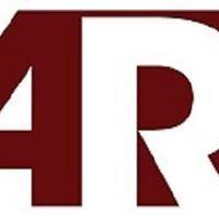 ARI Insurance Company