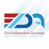 First Independent - Descamps Insurance Agency