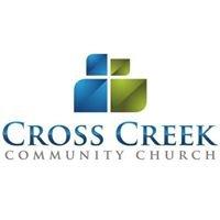Cross Creek Community Church