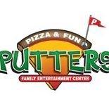Putter's Pizza & Family Entertainment Center