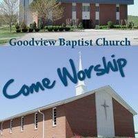 Goodview Baptist Church