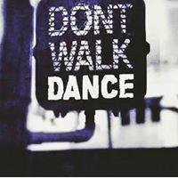 Drop Everything & Dance Studio, Inc.