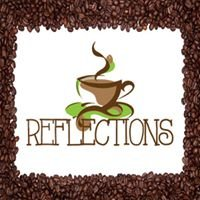 Reflections Kaffee Haus and Eatery