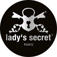 Lady's Secret USA