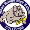 Stone Bridge Athletics