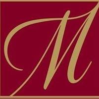 Mizrahi & Garris Insurance