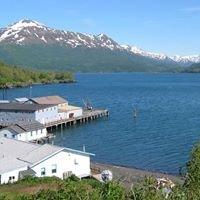Zachar Bay Lodge, Inc.