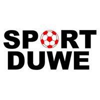 Sport Duwe GmbH Gevelsberg