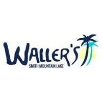Waller's