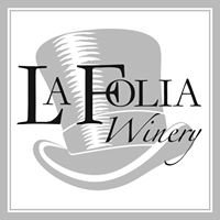 La Folia Winery