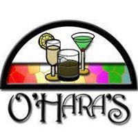 O'Hara's Night Club Ramada Woodlawn - Charlotte