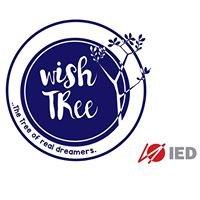 Wish Tree by IED&Make-A-Wish Italia