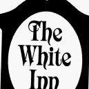 The White Inn