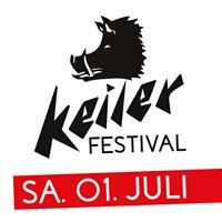 Keiler Festival