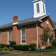 Springboro United Church of Christ