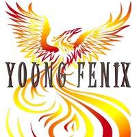 Young Fenix