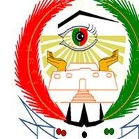 جمعية المنتدى للعمل النسائي بودان