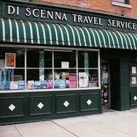 Di Scenna Travel Service