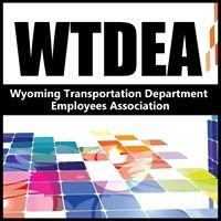 WTDEA
