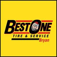 Best-One Tire & Service