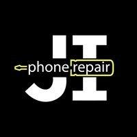 Ji Phone Repair Escondido