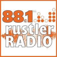 Central Wyoming College Rustler Radio 88.1 KCWC-FM
