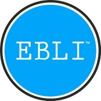 EBLI   Evidence-Based Literacy Instruction