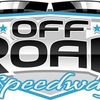 Off Road Speedway