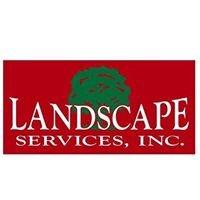 Landscape Services, Inc.