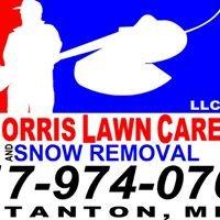 Morris Lawn Care & Snow Removal, LLC