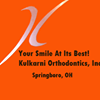 Kulkarni & Fitz Orthodontics